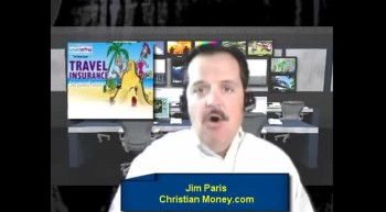 Should You Buy Travel Insurance (James L. Paris)