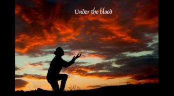 Vicki Yoh'e - Under The Blood