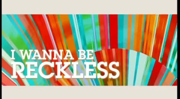 Jeremy Camp - Reckless (Official Lyric Video)