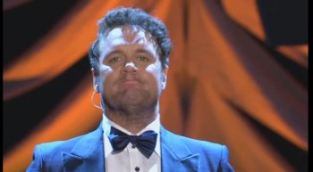 David Phelps - Joyful, Joyful [Live]