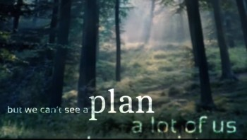 Tony Evans - God Has a Plan for You