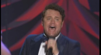 David Phelps - Morning Has Broken / Morning Chorus (Medley) [Live]
