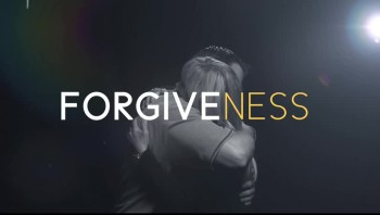 Matthew West: Forgiveness - The Rest of the Story
