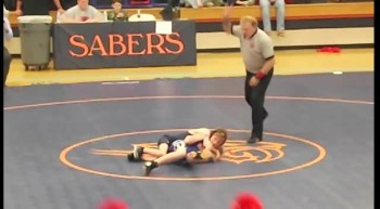 What This Wrestler Did For This Boy with Cerebral Palsy Will Make You Cry!