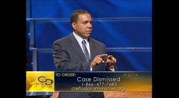 Creflo Dollar - Case Dismissed 4