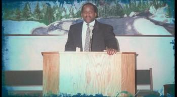 Breaking Prophecy News; The Chastisement of Israel (The Prophet Daniel's Report #155)