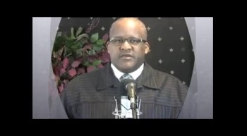 Breaking Prophecy News; The Destruction of the Nations, Part 1