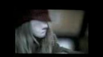 Skit - Christmas 2009