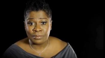 Brand New Song Not Been Forsaken by Claudette Schlitter - Gospel Singer