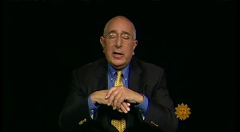 Ben Stein Gives Great Advice for Christmas