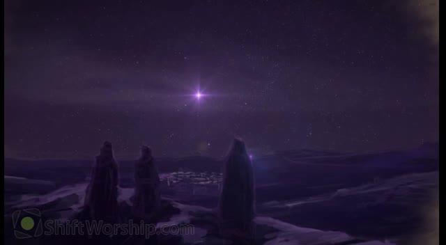 god with us a young charles spurgeon christmas sermon sermon videos - Christmas Eve Sermon