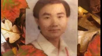 The Life of Rev. Paul Joseph T. Khamdy Yang 1 (HMong)