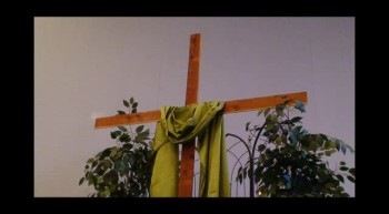 Church of Grace Sermon from December 2 2012.