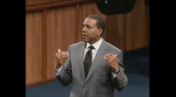Creflo Dollar - Righteousness by Faith 3