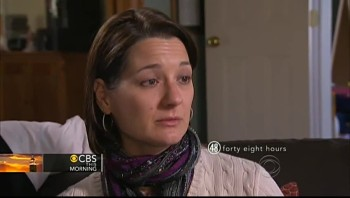 Teacher Gave Her Life To Shield Children From the Newtown Shooter