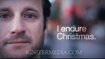 Plastic Christmas - IgniterMedia.com