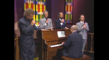 The Statler Brothers - Lord I'm Coming Home [Live]