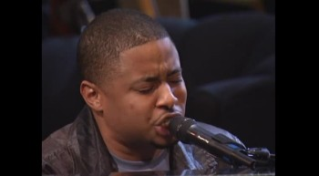 Smokie Norful - I Need You Now [Live]