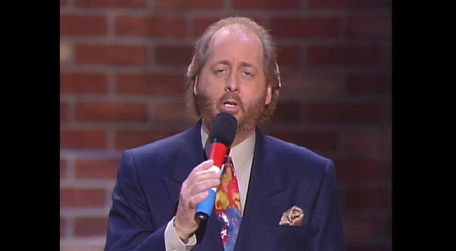 The Statler Brothers - What a Friend We Have in Jesus [Live]