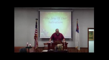 Blackwater UMC Sunday Sermon, December 16, 2012