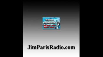 Leveraging Your Amazon Author Profile (James L. Paris)