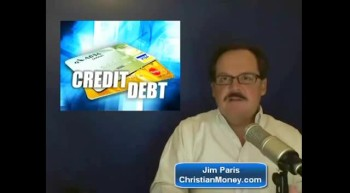 New Credit Scoring System (James L. Paris)