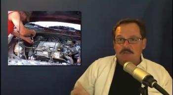 Save Money On Auto Repairs - (James L. Paris)