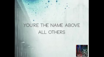 Heath Balltzglier - Our Great God (Official Lyric Video)