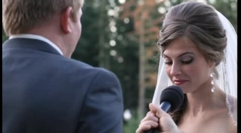 Ethan and Christine Holub Wedding Highlight Film from Down The Beanstalk Productions