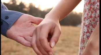 Ethan and Christine Holub Engagement Video from Down The Beanstalk Productions - Ethan Holub