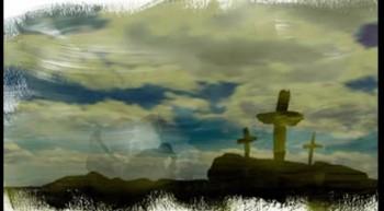 Aaron Shust - My Hope Is In You - Fisher of Men