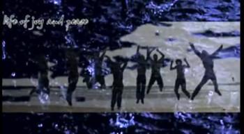 Ani Difranco - Amazing Grace - Fisher of Men