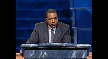 Creflo Dollar - Case Dismissed 15