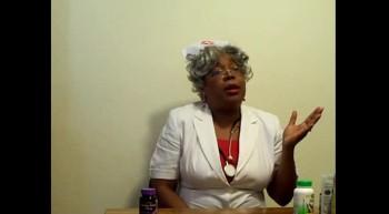 Sistah Gossip Natural Remedies