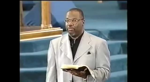 ♢Part 1♢ Marriage Advice Relationship Help ❃Bishop T D Jakes