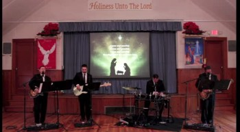 Faithland - Come and Worship (James Montgomery and Bebo Norman)