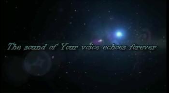 Jaci Velasquez - The Sound of Your Voice - Fisher of Men