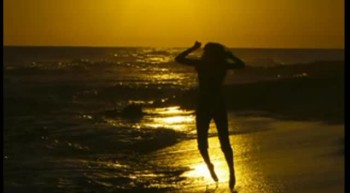 Jaci Velasquez - You're My God - Fisher of Men