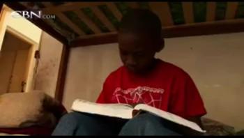 When a Child Prays (Watch God Work!)