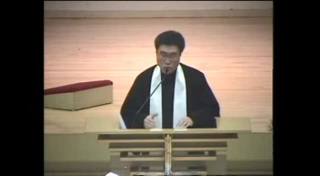 Kei To Mongkok Church Sunday Service 2012.12.25 Part 2/4