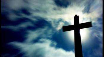 Breaking Prophecy News; Satan's Attempt to Thwart God, Part 5 (The Prophet Daniel's Report #185)