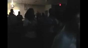 DJ Chasemode Karigo - Praise / OnfireAgape Media