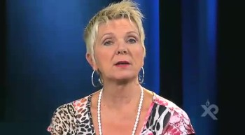 Patricia King: Marriage and Relationships in 2013