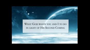 Breaking Prophecy News; Daniel's Dream, Part 5 (The Prophet Daniel's Report #179)
