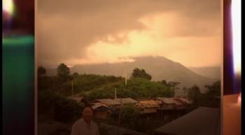 Pilgrimage For Life: Phu Kham