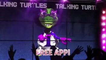 Super Fun App trailer 1