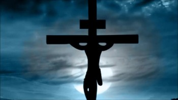 Breaking Prophecy News; Satan's Appointee to Thwart God, Part 3 (The Prophet Daniel's Report #188)