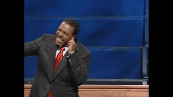 Creflo Dollar - Established in Righteousness 8
