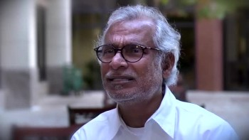K.P. Yohannan - Thank You