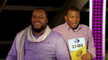 American Idol Contestant Blew Judges Away With a Gutsy Gospel Performance